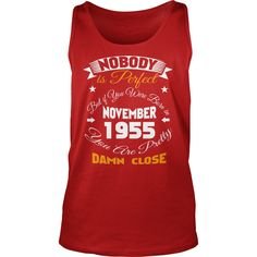1955    November nobody, nobody 1955    November damn shirts , birthday 1955    November nobody, SHIRTS 1955    November ,  cowboy nobody   1955    November, awesome 1955    November damn close #gift #ideas #Popular #Everything #Videos #Shop #Animals #pets #Architecture #Art #Cars #motorcycles #Celebrities #DIY #crafts #Design #Education #Entertainment #Food #drink #Gardening #Geek #Hair #beauty #Health #fitness #History #Holidays #events #Home decor #Humor #Illustrations #posters #Kids…