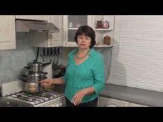 МОНАСТЫРСКАЯ МАЗЬ - целебная мазь домашнего приготовления. - YouTube