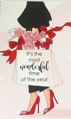 Merry Christmas Quotes Merry Christmas Quilt Along and Merry Christmas You Uss and ~ madaboutcable Illustration Noel, Christmas Illustration, Illustrations, Christmas Quotes, Christmas Art, All Things Christmas, Holiday Sayings, Christmas Gifts, Theme Noel