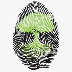 Find hands tree stock images in HD and millions of other royalty-free stock photos, illustrations and vectors in the Shutterstock collection. Thousands of new, high-quality pictures added every day.
