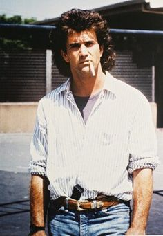 Mel Gibson for Expendables 3;    Come on God do not let Mel make Expendables3