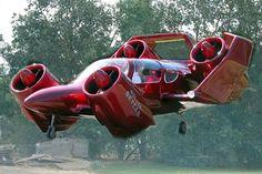 flying car | flying car adventures in summer3 flying car adventures in summer