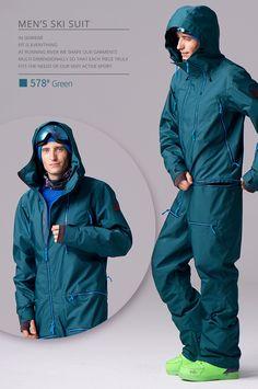 Snowboard Set, Mens Suits, Suit Men, Ski Jumpsuit, Mens Kurta Designs, Winter Suit, Tactical Clothing, Jumpsuit Pattern, Outdoor Wear
