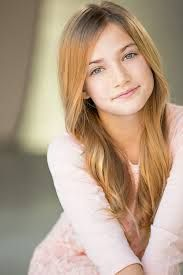 Image result for headshots for youth actors