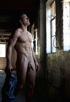 Not know. paul freeman nude commit error