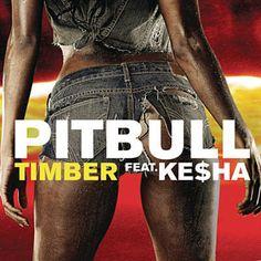 Trovato Timber di Pitbull Feat. Ke$ha con Shazam, ascolta: http://www.shazam.com/discover/track/99368539
