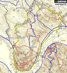 Zebegeny Nagymaros Kismaros Morgo Volgye Zebegeny Map