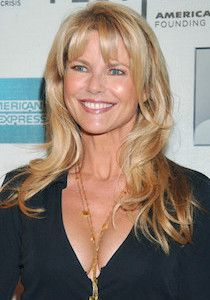 Christie Brinkley Plastic Surgery Before and After – www.celebsurgerie… – – Adriana Bachschmidt Christie Brinkley Plastic Surgery Before and After – www.celebsurgerie… – Christie Brinkley Plastic Surgery Before and After – www. Celebrity Couples, Celebrity Weddings, Christie Brinkley Plastic Surgery, Plastic Surgery Before After, Celebrity Plastic Surgery, Liposuction, Covergirl, Healthy Choices, Glamour