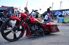 73 Daytona bike week 047