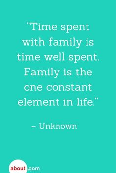 best quality time together quotes images together quotes