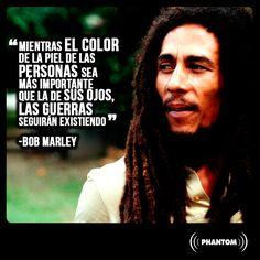 34 Mejores Imágenes De Bob Marley En 2019 Quotes Pretty Quotes