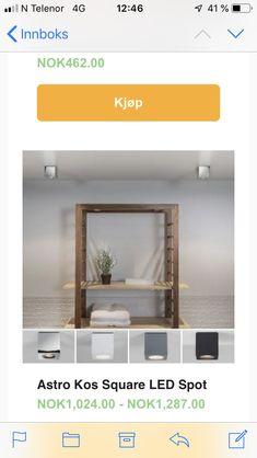 Kos, Shelves, Home Decor, Shelving, Homemade Home Decor, Shelf, Open Shelving, Decoration Home, Interior Decorating