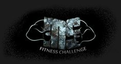 FitPro Protein is partnering with David Lyons to bring MS Fitness Challenge across America. Let us support this program. https://www.fitproprotein.com/