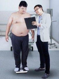 Prediabetes diet plan pdf photo 7