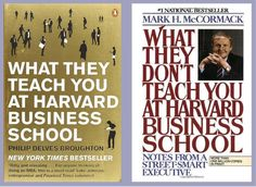 Everything you need to know about life are in these two books.  #APPA
