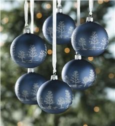 Pin By Bonnie On Christmas Colors Blue Christmas Tree Decorations Christmas Colors Blue Christmas