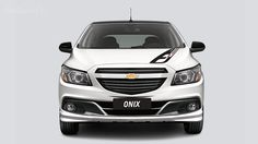 2018 Chevrolet Onix Redesign and Release Date - http://www.uscarsnews.com/2018-chevrolet-onix-redesign-and-release-date/
