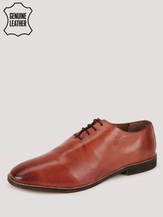 Buy Marcello & Ferri Wood Red Leather Oxfords for Men Online in India Online Shopping Shoes, Shoes Online, Oxford Online, Men Online, Formal Shoes, Oxfords, Red Leather, Oxford Shoes, Dress Shoes