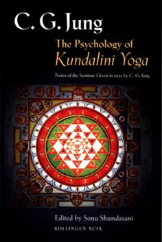 While there are many powerful and well-circulated 'yoga books' that get used and reused for teacher trainings and programs, as well as self-knowledge, the following ten books are important,