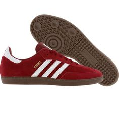 Adidas Samba- my go to comfy tennies. Adidas Samba, Me Too Shoes, Men's Shoes, Metallic Gold Shoes, Football Casuals, Sneaker Boots, Mens Clothing Styles, Adidas Shoes, Designer Shoes