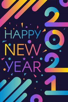 Happy New Year Pictures, Happy New Year Photo, Happy New Year Wallpaper, Happy New Year Background, Happy New Year Quotes, Happy New Year Cards, Happy New Year Wishes, Happy New Year Greetings, Quotes About New Year