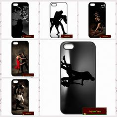 Most Amazing Fashion Latin dance Cover case for iphone 4 4s 5 5s 5c 6 6s plus samsung galaxy S3 S4 mini S5 S6 Note 2 3 4   S0296