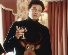 Darcy / Colin Firth - Bridget Jones