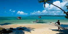 The Caribbean island of Tobago is a treasure trove of white powder–sand beaches and unspoiled coral reefs perfect for drift diving.