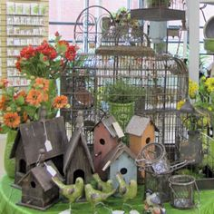 Home Decor and Gifts   Pike Nurseries