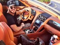 #handsome #rich #car #luxury #single #millionaire #sugardaddy