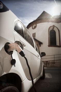#Emobility #Lungau E Mobility, Electric Vehicle, Sustainability, Vacation
