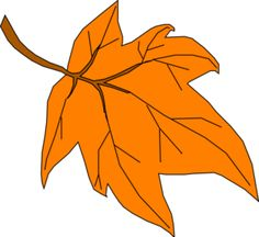 Fall-Clip-art-20