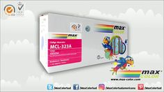 MCL-323A