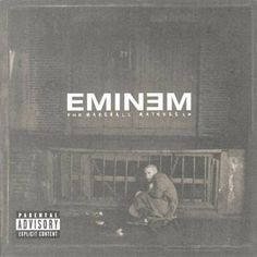 Kill You. Old school Em is the shit. I woukd say he is in my top 5 rappers ever!