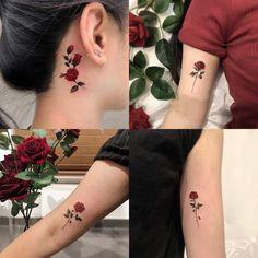 Fantastic tiny tattoos for girls are offered on our internet site. - Fantastic tiny tattoos for girls are offered on our internet site. Have a look and you wont be sor - Tiny Tattoos For Girls, Little Tattoos, Mini Tattoos, Small Tattoos, Tattoos For Women, Elegant Tattoos, Pretty Tattoos, Beautiful Tattoos, Wrist Tattoos