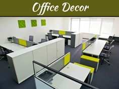 Use Commercial Office Fit Outs Smartly for A Lovely Workplace - MyDecorative.Com
