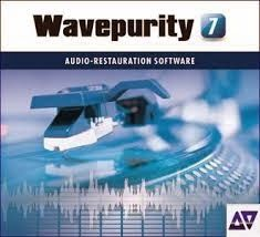 Wavepurity Professional 7.50 with Enhancer Plugin Kit + Key Full Version Free download latest version ( easywayofearn.com )