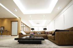 interior Architecture design Offices Construction Company home Houses condominiums villa Residential Property space party ThaiStyle ThaiDecor modern Luxury AllTypesOfProperty UrbanLandscaping contemporary myrooms