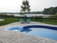 AFTER - Coleman-Dias³ Construction Inc - Lakeside Oasis Renovation