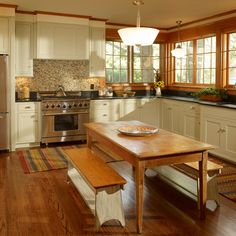 Stained Woodwork Ideas Pictures Remodel And Decor Diy Kitchen Cabinets Painting