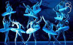 La Bayadere, Boston Ballet