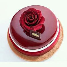 ur Mothersday Cake now for sale at our Cake Shop Beautiful Desserts, Beautiful Cakes, Amazing Cakes, Fancy Desserts, Delicious Desserts, Mothersday Cake, Mini Cakes, Cupcake Cakes, Patisserie Fine