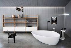 Vasca Da Bagno Rialzata : Fantastiche immagini su vasche da bagno bathroom bathtub e