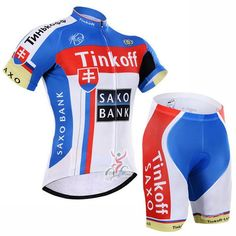 2016 Tinkoff Breathable Cycling Jersey  Racing Bike Cycling Clothing  Mans  Cycle Clothes Wear Ropa 254a4dd981684