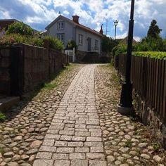 Your Swedish Heritage: Trip to Oskarshamn and Gotland #Oskarshamn #travel #vacation
