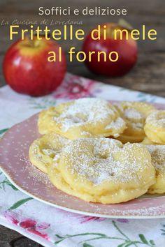 Sweet Recipes, Whole Food Recipes, Cooking Recipes, Vegan Desserts, Just Desserts, Biscotti, Confort Food, Italian Breakfast, Scones