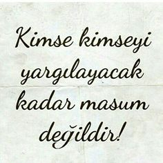 Söz Words Quotes, Sayings, Good Sentences, Yours Lyrics, Writing Pens, Meaningful Words, Some Words, Beautiful Words, Great Quotes