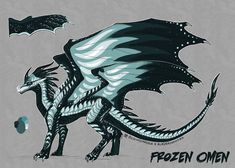 Space Dragon, Dragon Art, Mythological Creatures, Mythical Creatures, Wings Of Fire Dragons, Concept Art Tutorial, Creature Drawings, Dragon Pictures, How To Train Your Dragon
