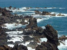 St. Kitts Urlaub