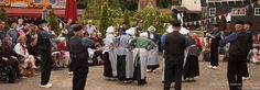 Folkloregroep De Speelluden, Westervoort #Gelderland #Achterhoek #Saksen
